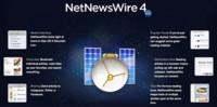 NetNewsWire 4, lanzamiento de la beta pública de uno de los lectores RSS clásicos
