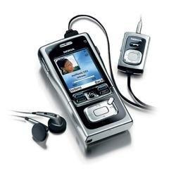Top15 de teléfonos Nokia