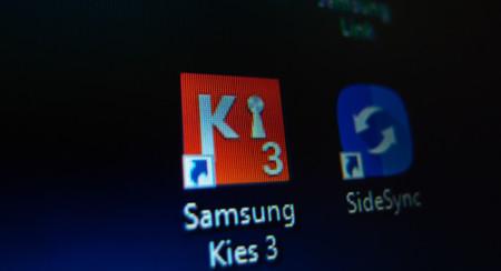 Aplicaciones de Samsung para conectar dispositivos, ¿para qué sirve cada una?