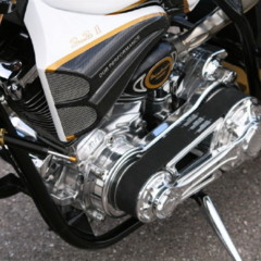 Foto 3 de 6 de la galería proto-slug-por-dub-performance en Motorpasion Moto