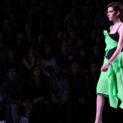 Foto 68 de 106 de la galería adolfo-dominguez-en-la-cibeles-madrid-fashion-week-otono-invierno-20112012 en Trendencias