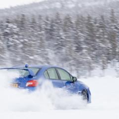 Foto 110 de 137 de la galería subaru-snow-drive-2016 en Motorpasión