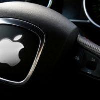 El Apple Car tiene nuevo líder: el veterano Bob Mansfield se hará cargo del proyecto