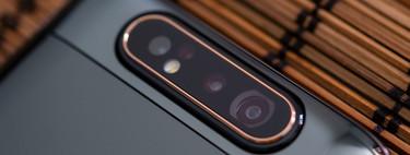 Primeros detalles de los Samsung Galaxy A de 2020: del Galaxy A21 al Galaxy A91