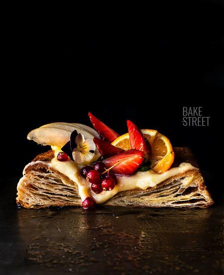 Tartaleta Frutas 2 767x939