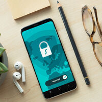 Cómo ver y cambiar la contraseña de la Zona Wi-Fi de un móvil Android