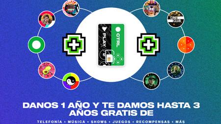 Yo Telco