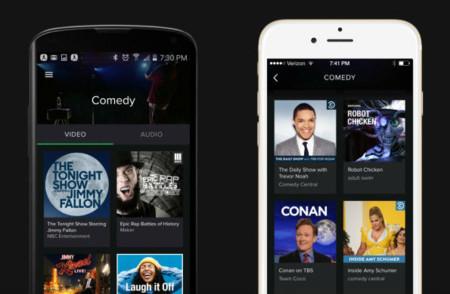 Spotify lanza oficialmente su función de video