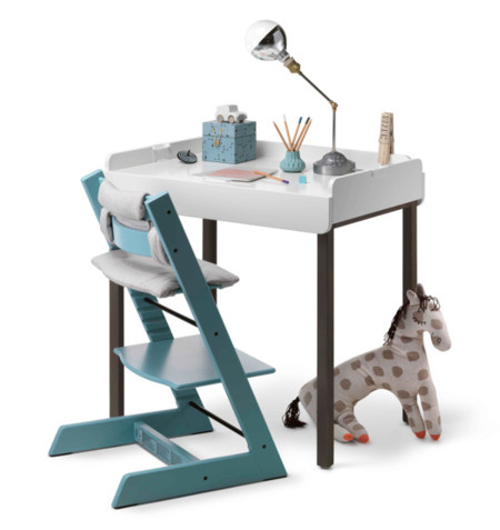 Stokke Home Escritorio