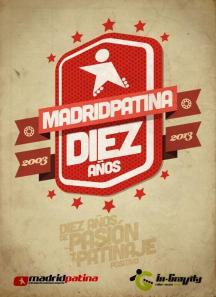 Madrid-Patina-diez-años