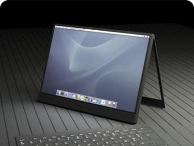 Mac OS X portable, ¿Un nuevo S.O. de Apple para dispositivos portátiles?