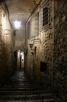 El Call Jueu de Girona