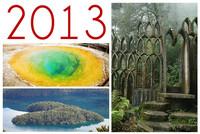 Lo más leído de Diario del Viajero en 2013 (II)