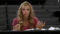 Showtime cancela 'United States of Tara' y renueva 'Nurse Jackie'