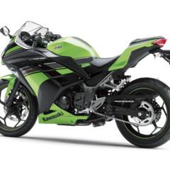 Foto 51 de 58 de la galería kawasaki-ninja-250r-2013-cambio-radical-para-la-mas-pequena-de-la-familia en Motorpasion Moto