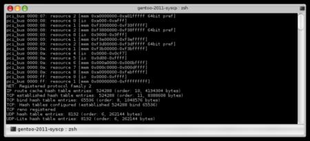 Tratamiento de fotos con Java, lenguajes que odiamos y módulos del kernel de Linux, repaso por Genbeta Dev