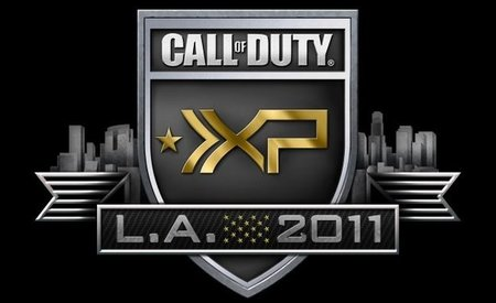Call of Duty XP: Activision se saca de la manga un nuevo evento
