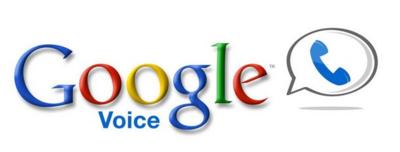 Google Voice se prepara para llegar a Europa