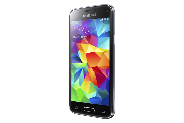 Foto de Samsung Galaxy S5 mini (5/60)