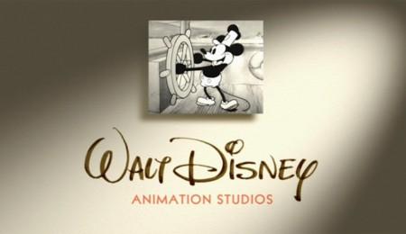 """Proteger el contenido, la """"excusa"""" de Paramount y  Disney para controlar cómo viste y come su personal"""