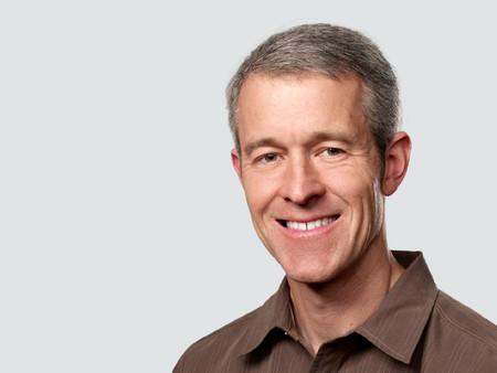 Jeff Williams, director operativo de Apple, ve con optimismo el futuro de Apple y de la economía