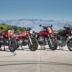 Foto 8 de 64 de la galería bridgestone-battlax-bt46-2021 en Motorpasion Moto