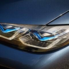 Foto 72 de 85 de la galería bmw-serie-4-coupe-presentacion en Motorpasión