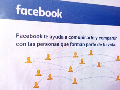 Facebook prueba una herramienta que te avisa si alguien se intenta hacer pasar por ti