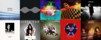 Diez discos (y uno extra) que no deberías dejar escapar este septiembre