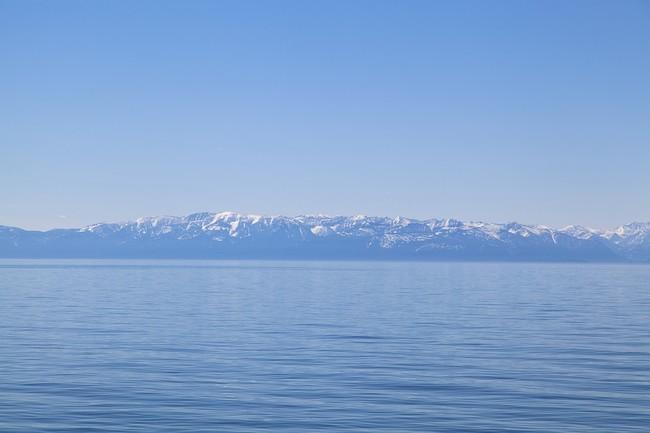 Baikal 1257941 960 720