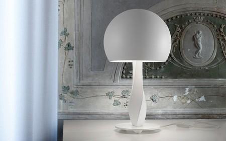 lampara minimal 2