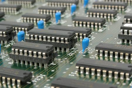 OPPO estaría planeando fabricar sus propios procesadores para móviles