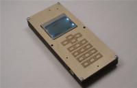 Bricotecnología: El MIT te explica cómo fabricarte tu propio teléfono