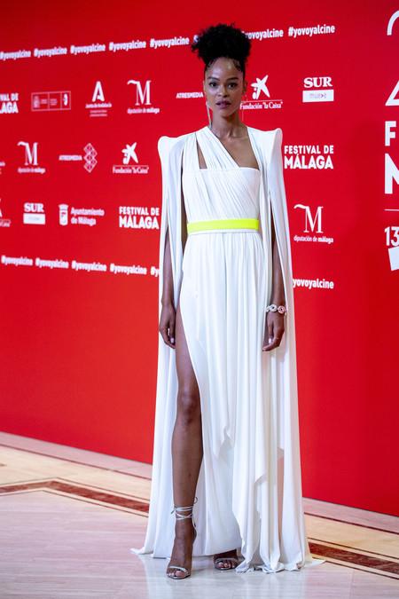 Festival Malaga Mejor Peor 2020 10