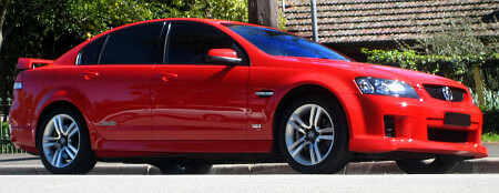 Holden Commodore VE SS serie.jpg
