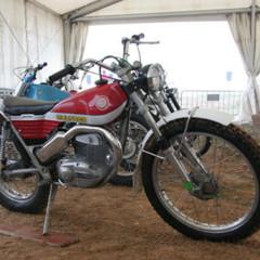 Foto 23 de 47 de la galería 50-aniversario-de-bultaco en Motorpasion Moto