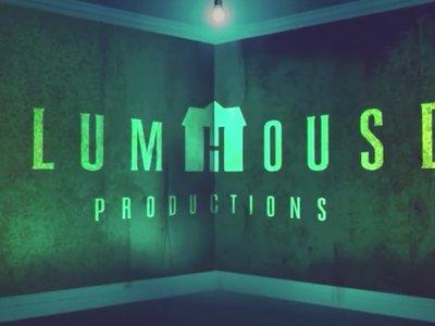 Cómo funciona Blumhouse Productions, la compañía del Rey Midas del terror contemporáneo
