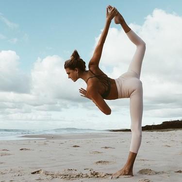 Si lo has intentado en modo amateur con el yoga y quieres empezar a hacer las cosas en serio estás 13 compras de Amazon pueden ser la solución