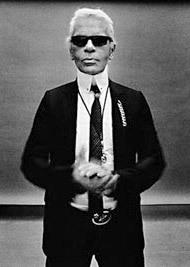 Karl Lagerfeld tendrá una fragancia