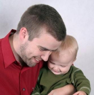 Frases célebres y divertidas de niños (2): riéndonos de papá