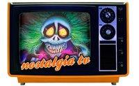 'Beetlejuice', Nostalgia TV