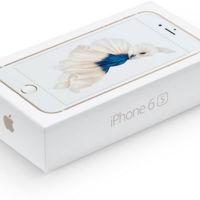 ¿Pagaríais 29 euros al mes por tener un iPhone y estrenar modelo nuevo cada año? Apple cree que sí