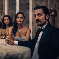 'Narcos: México' renovada: la serie criminal de Netflix tendrá una temporada 3 que pierde a uno de sus protagonistas