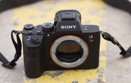 Sony A7iii Prueba 011