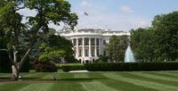 Una Wii en la Casa Blanca