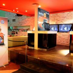 Foto 40 de 40 de la galería premios-xataka-2011 en Xataka