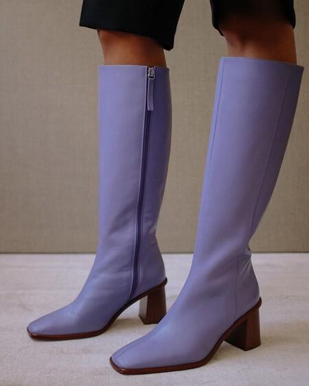 East Jasmine Boots Alohas 777685 1512x