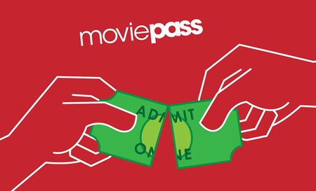 Moviepass Mal