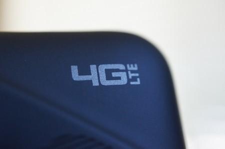 4G LTE en México: AT&T encabeza la disponibilidad, Telcel la velocidad