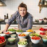 Multimillonarios gracias a la cocina (¿o no?): estos son los chefs más ricos del mundo